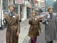 Doctor Who 7.4 002