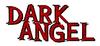 Dark Angel logo