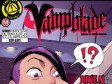Vampblade 5