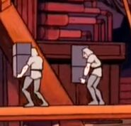 He-Man 1x05 018