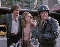 Knight Rider (1982) 2x17 001