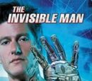 Invisible Man (2000 TV series)