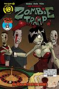 Zombie Tramp Vol 3 1G