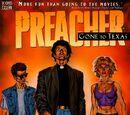 Preacher Vol 1