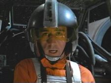 Wedge Antilles 001