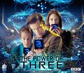 Doctor Who - The Power of Three.jpg