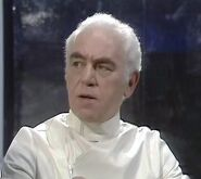 Doctor Who - Genesis of the Daleks (Part 2) 005