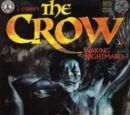 Crow, The: Waking Nightmares Vol 1