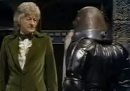 Doctor Who 11.02 002