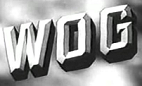 World of Giants logo