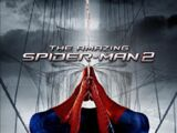 Amazing Spider-Man 2, The (VG)