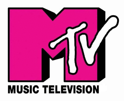 image mtv logo png headhunter s holosuite wiki fandom powered rh headhuntersholosuite wikia com mtv base logo png mtv base logo png
