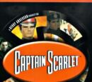 Captain Scarlet and the Mysterons (TV series)