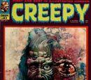 Creepy Vol 1