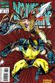Wolverine Vol 2 76.jpg