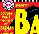Batman 181