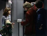 Doctor Who - Genesis of the Daleks (Part 5) 005