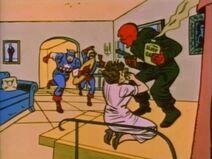Captain America 1x01 003