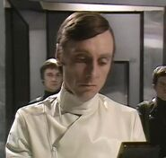 Doctor Who - Genesis of the Daleks (Part 4) 004