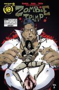Zombie Tramp Vol 3 2