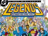 Legends 2
