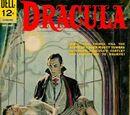 Dracula Vol 1