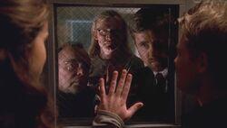X-Files 9x15 002