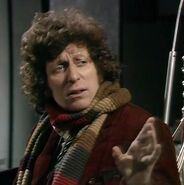 Doctor Who - Genesis of the Daleks (Part 5) 004