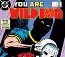 Wild Dog 4