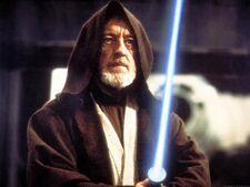 Obi-Wan Kenobi 001