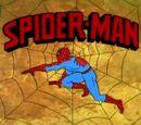Spider-Man (1981)