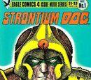 Strontium Dog 1