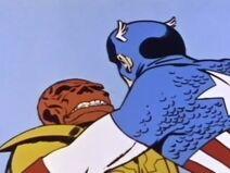 Captain America 1x13 003