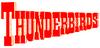 Thunderbirds logo