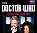 Doctor Who (2005)/Season 10