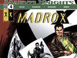 Madrox 4