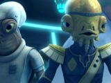 Star Wars: The Clone Wars/Season 4