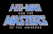He-Man 1x00 001