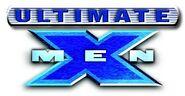 Ultimate X-Men logo