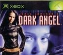 Dark Angel (VG)