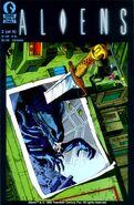 Aliens Vol 1 2