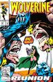 Wolverine Vol 2 62.jpg