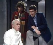 Doctor Who - Genesis of the Daleks (Part 2) 011