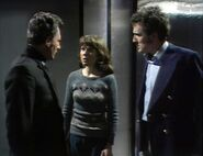 Doctor Who - Genesis of the Daleks (Part 5) 001