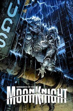 Vengeance of the Moon Knight 1B