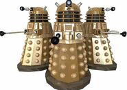 Daleks 001