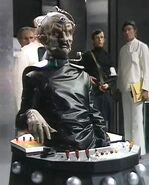 Doctor Who - Genesis of the Daleks (Part 2) 007