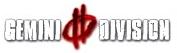 Gemini Division logo