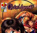 Claire Voyante 1