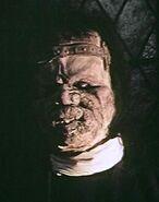 Frankenstein Monster (Dracula vs Frankenstein)